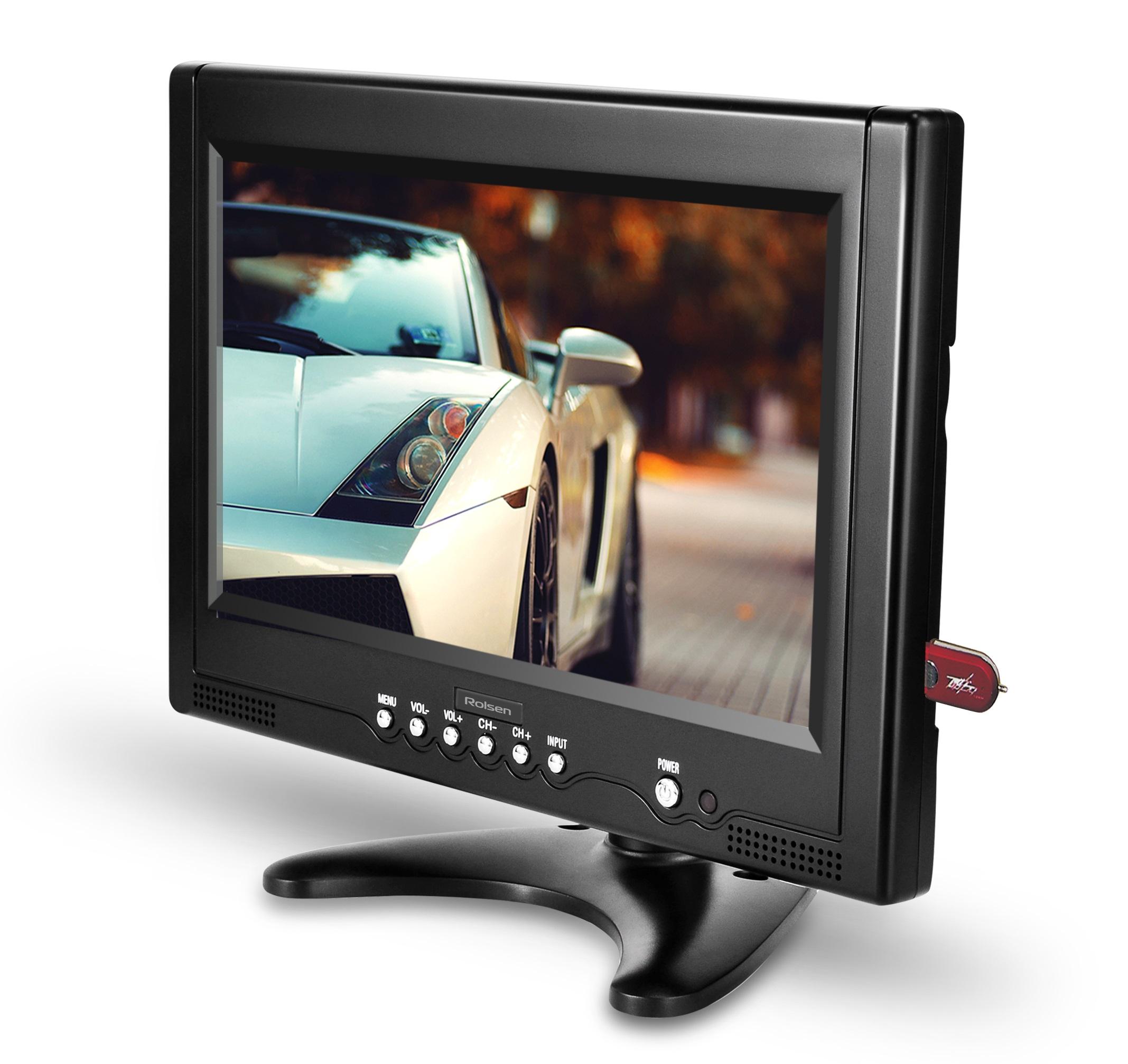 Купить Телевизоры в интернетмагазине МВидео низкие цены