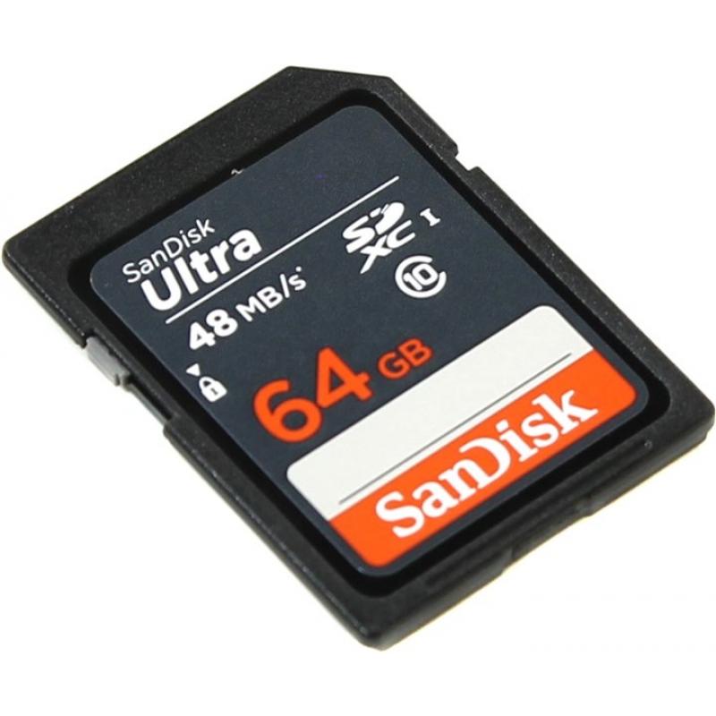 какие карты памяти лучше для фотоаппарата собственном