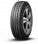 Легкогрузовая шина Nexen Roadian CT8 225/60 R16C 105/103 T