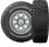 BF Goodrich All-Terrain T/A KO2 215/70 R16 100R