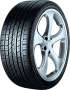 Легковая шина Continental ContiCrossContact UHP 295/40 R20 110Y