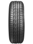 Легковая шина Firestone DESTINATION HP 225/65 R17 102H