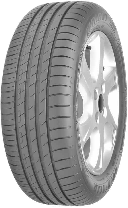 Легковая шина Good Year EfficientGrip Performance 195/65 R15 91H