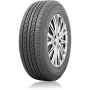 Легковая шина Toyo Open Country U/T 225/55 R19 99V