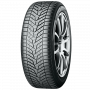 Легковая шина Yokohama BluEarth Winter V905 235/55 R18 100V