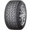 Yokohama Ice Guard Stud IG55 245/70 R16 111T