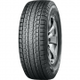 Легковая шина Yokohama Ice Guard Studless G075 235/55 R20 102Q